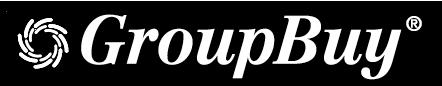 GroupBuy Tool 1