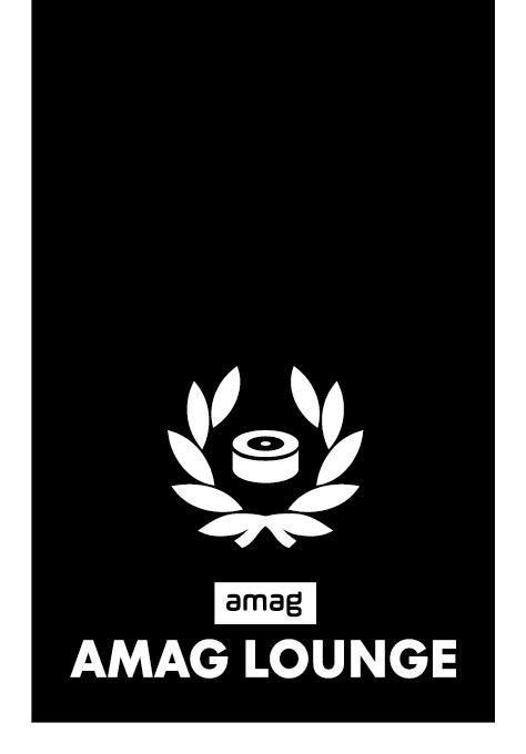 Logos_Tissot_Arena_Amag