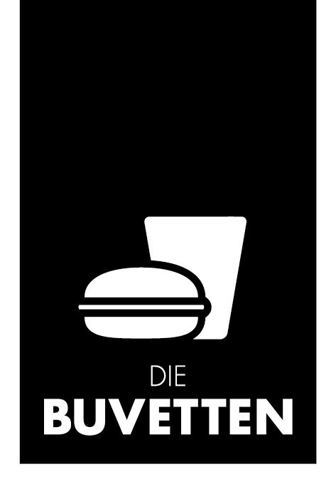 Logos_Tissot_Arena_Buvetten