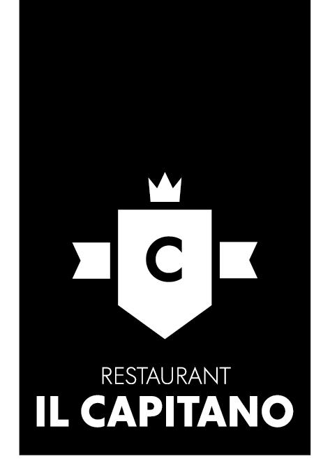 Logos_Tissot_Arena_Capitano