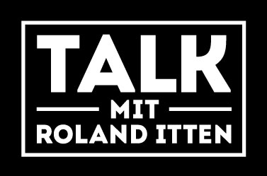 TALK TeleBielingue 1