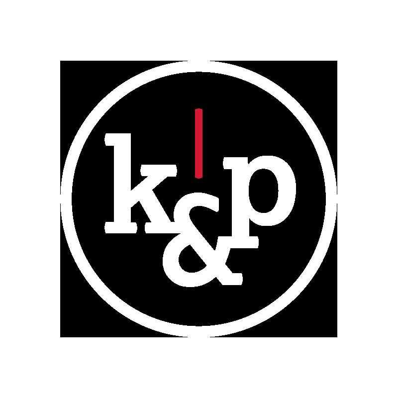 Künzler & Partners 1