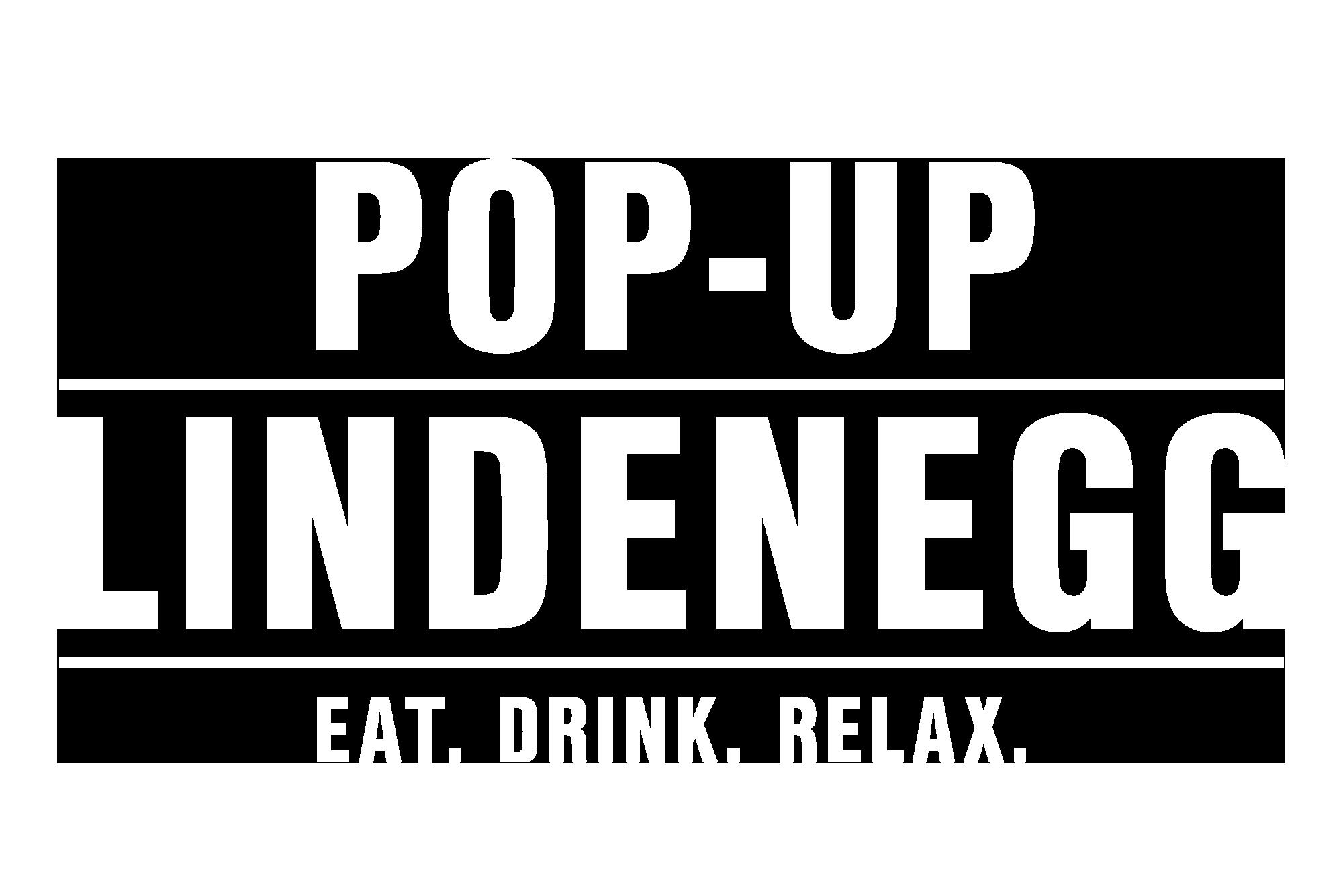 Popup Lindenegg 1